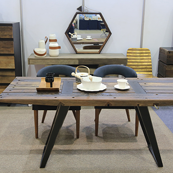 Daegu Home·Living & Houseware Fair