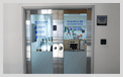 엑스코비즈니스센터 사진